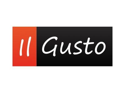Logo Il Gusto