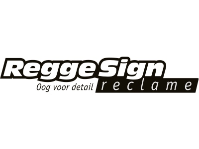 Logo Reggesign